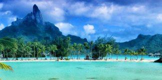 hòn đảo nam du