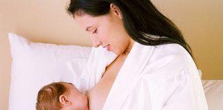 Mẹ bị viêm gan B, có được cho con bú sữa không?