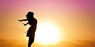 người phụ nữ mạnh mẽ thường sở hữu những tính cách nào?