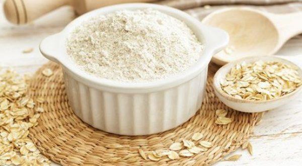 tác dụng của bột yến mạch giúp cơ thể tỉnh táo