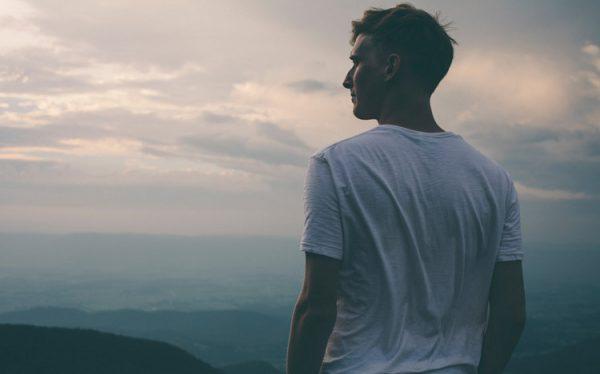 Bí quyết giúp bạn đứng dậy sau thất bại để đi đến thành công
