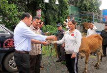 Đắk Lắk thoát nghèo từ chính sách giảm nghèo