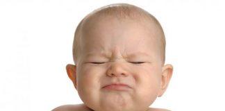 Triệu chứng của bệnh thận ứ nước ở trẻ