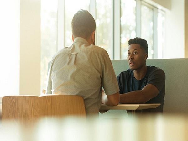 Lý do doanh nghiệp nên tuyển ứng viên đã từng trải qua thất bại
