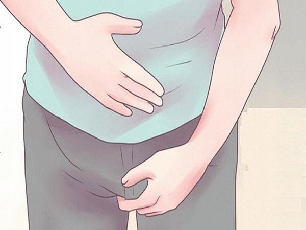 Nguyên nhân gây viêm mào tinh hoàn ở nam giới?