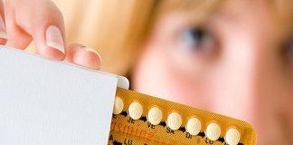 Những điều cần biết về thuốc tránh thai hàng ngày?