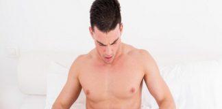 Một số bệnh liên quan đến bộ phận sinh dục nam mà