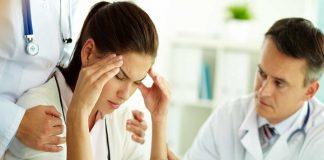 Những dấu hiệu suy nhược thần kinh và cách điều trị