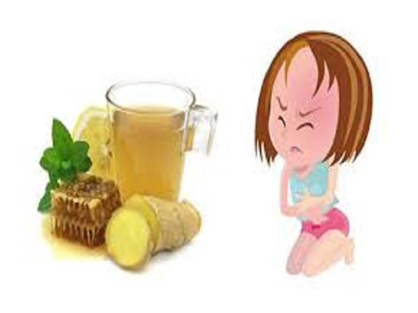 Mách bạn cách chữa đau bụng kinh tại nhà hiệu quả nhất