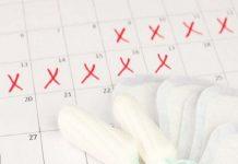 Kinh nguyệt kéo dài hơn 7 ngày là dấu hiệu bệnh nguy hiểm?