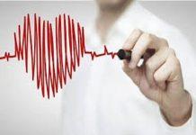 Nhịp tim bình thường là bao nhiêu?
