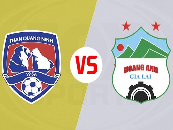 Dự đoán Quảng Ninh vs HAGL, 18h00 ngày 28/06