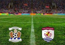 Dự đoán Kilmarnock vs Connahs Quay, 1h45 ngày 19/07