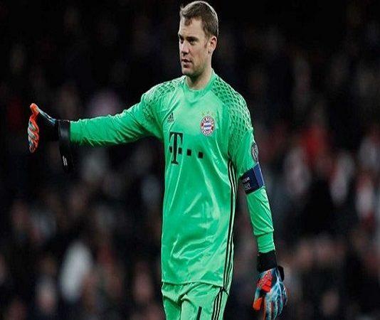 Bayern vẫn muốn có thêm danh hiệu