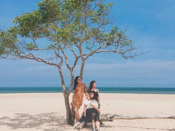 Cẩm nang du lịch Vũng Tàu 2019 - Check-in mệt nghỉ