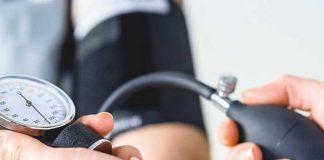 Huyết áp thấp: Nguyên nhân, triệu chứng, cách phòng ngừa