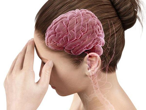 Tai biến mạch máu não: Nguyên nhân, triệu chứng, cách điều trị