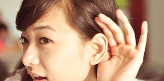 Ù tai phải là điềm báo gì? Là tốt hay xấu?