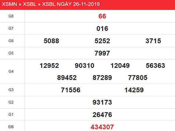 XSBL-26-11-min