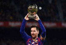 "Barcelona lại sắp sở hữu một ""bảo bối"""