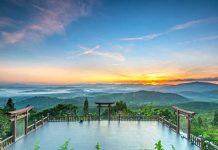 Du lịch Bảo Lộc: Tất tần tật kinh nghiệm ăn chơi trong 2 ngày