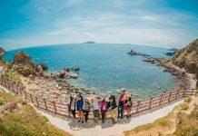 Kinh nghiệm du lịch Bình Định cho người mới đi lần đầu