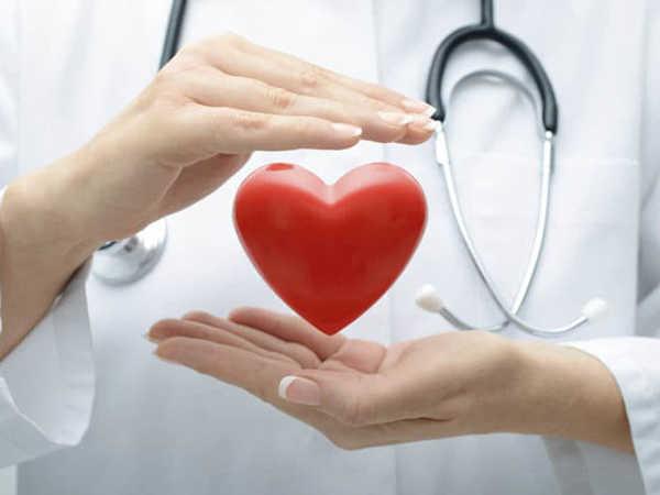Nhồi máu cơ tim và những dấu hiệu cảnh báo nguy hiểm