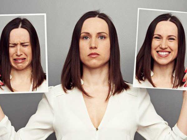 Rối loạn lưỡng cực: Nguyên nhân, triệu chứng và cách chẩn đoán