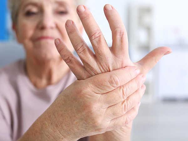 Viêm khớp dạng thấp: Nguyên nhân, triệu chứng, cách điều trị