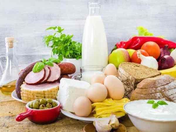 Thiếu máu nên ăn gì để cơ thể sớm hồi phục?