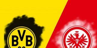 Soi kèo Dortmund vs Eintracht Frankfurt 2h30, 15/02 (VĐQG Đức)