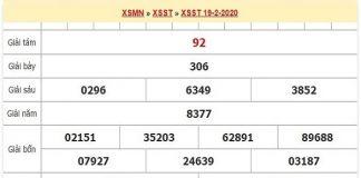 xo-so-Soc-Trang-19-2-2020-min
