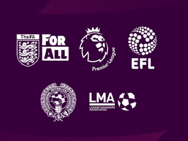 Bóng đá quốc tế tối 25/3: Ngoại hạng Anh tăng thời gian cách ly