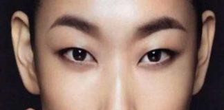 Người sở hữu tướng mắt xếch thường hay dở thủ đoạn