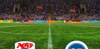 Nhận định AGF Aarhus vs Odense, 01h00 ngày 02/06