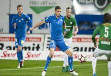 Nhận định Baumit Jablonec vs Slovan Liberec, 23h00 ngày 2/6