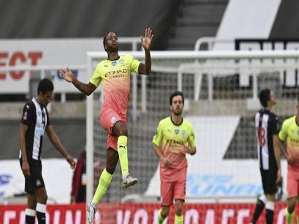 Chelsea đối đầu M.U, Arsenal chạm trán Man City