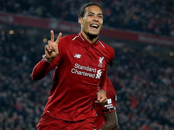 """Tin Liverpool 9/6: Chuẩn bị ký hợp đồng 50 triệu bảng với """"siêu trung vệ"""""""