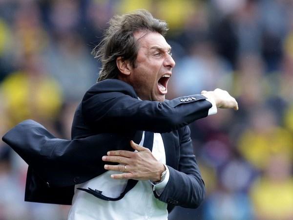 Tin bóng đá sáng 15/7: Conte đánh tiếng rời Inter