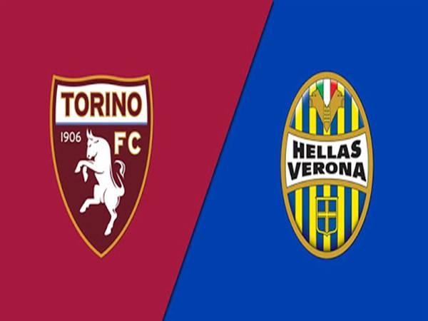 torino-vs-verona-02h45-ngay-23-7