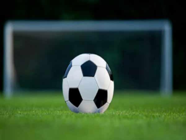 Rèn luyện tư duy phán đoán khi cá cược bóng đá