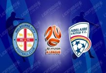 soi-keo-melbourne-city-vs-adelaide-united-16h30-ngay-11-8