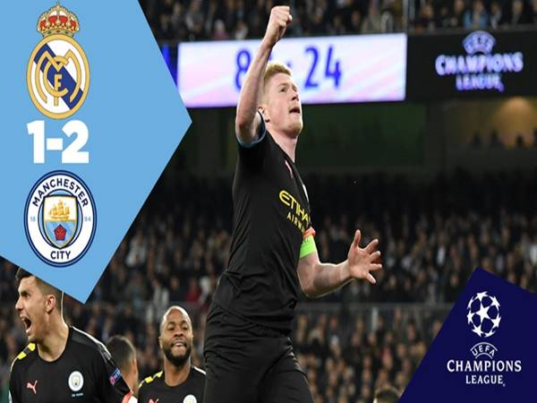 tin-bong-da-sang-7-8-man-city-va-giac-mo-champions-league