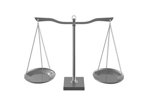 Mơ thấy cái cân có điềm báo gì? đánh số nào?