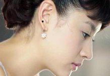 Nốt ruồi ở tai phụ nữ tiết lộ điều gì về tính cách và vận mệnh?