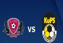 soi-keo-lahti-vs-kups-22h30-ngay-14-9