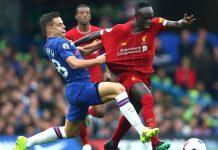 Tin bóng đá 25/9: Liverpool, Chelsea gặp khó ở Carabao Cup