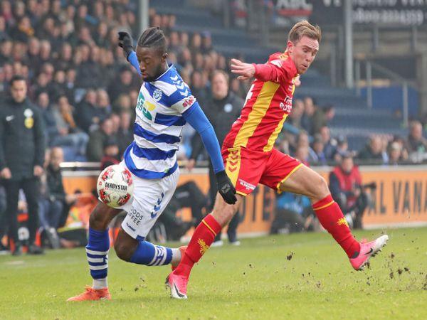 Nhận định soi kèo Go Ahead vs De Graafschap, 23h00 ngày 13/10