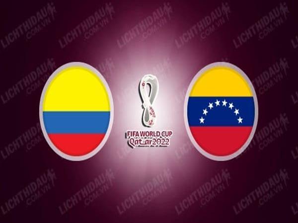 soi-keo-colombia-vs-venezuela-06h30-ngay-10-10