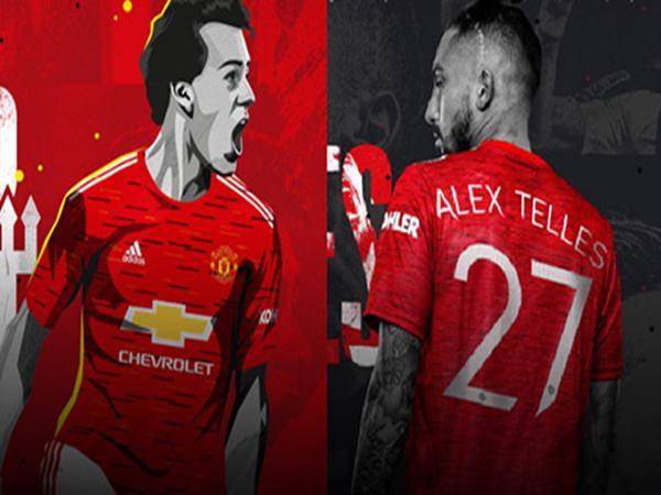 tin-the-thao-chieu-8-10-man-united-cong-bo-ao-cua-alex-telles